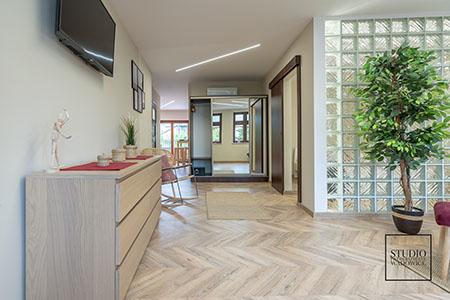 apartamentbezowy-10m