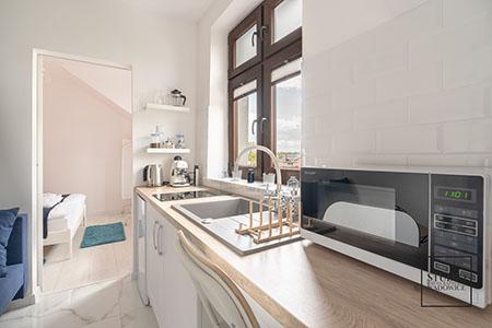 apartamentywwadowicach-biały-11m