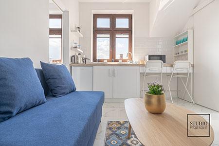 apartamentywwadowicach-biały-1m