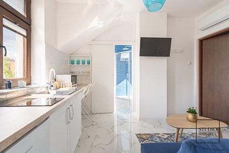 apartamentywwadowicach-biały-4m