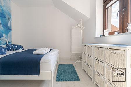 apartamentywwadowicach-biały-5m