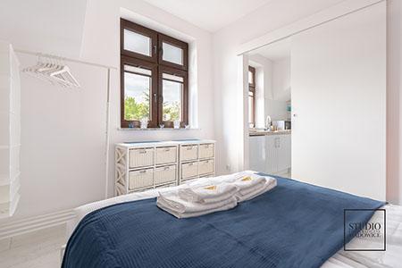 apartamentywwadowicach-biały-7m